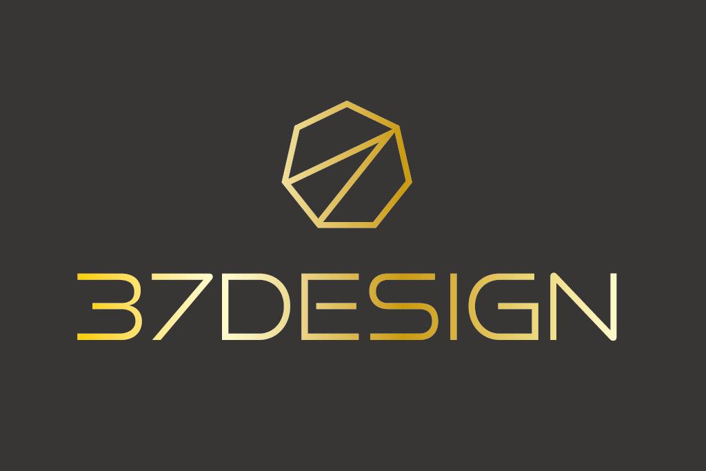 37Design